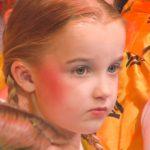 Tilly Tanzmaus 2011 Ahlen