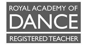 Royal-Academy-Of-Dance-Logo