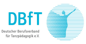 deutscher-berufsverband-fuer-tanzpaedagogik-logo-web-auf-weiss
