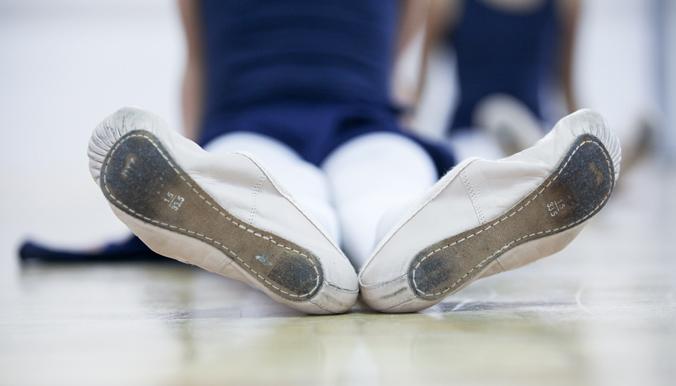 Ballettschule Moderegger Flex