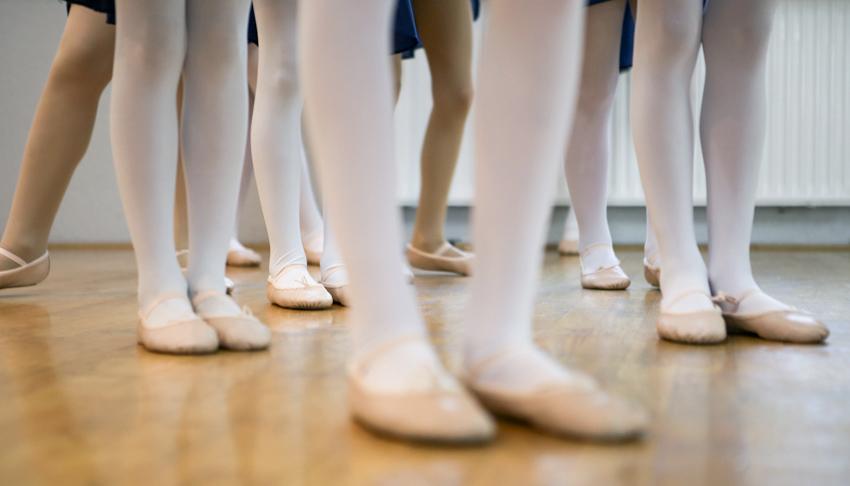 Ballettschule Moderegger 00008